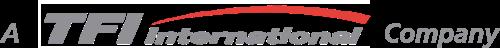 TransForce Inc company